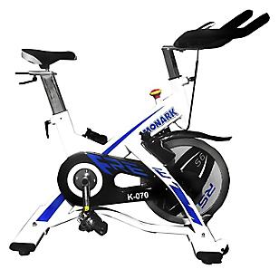 Monark Spinning Bike K-070
