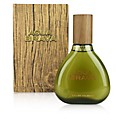 Fragancia Antonio Puig Edt 100 ml