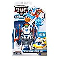 Transformers Rescue Bots Ast