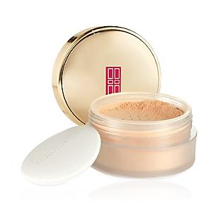 Base Ceramida Levante y Maquillaje SPF15  Vanilla Shell
