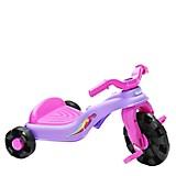 Triciclo Dulce Pequeño