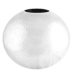 Adorno Florero Martillo de Aluminio 30 cm