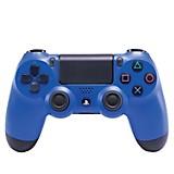 Mando PS4 Dualshock 4 Azul