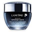 Crema Génifique Ojos 15 ml