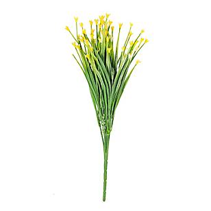 Ramo Flor Mix color 37 cm