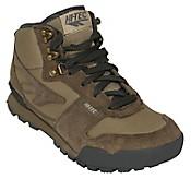 Zapatillas Outdoor Hombre Sierra Lite Orig 0