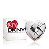 Perfume Myny EDP 30 ml