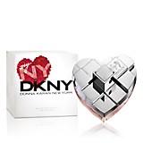 Perfume Myny EDP 50 ml