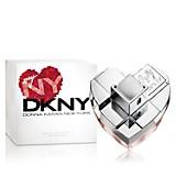 Perfume Myny EDP 100 ml