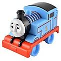Tren Armable W2190