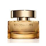 Perfume Mujer Sexy EDP 30 ml