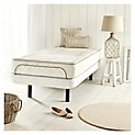 Cama Especial Body Shape Advance Art 1 200 x 200 cm