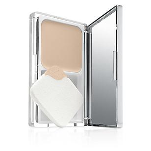 Maquillaje Compacto Anti Blemish Mu-Vainilla