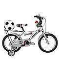 Bicicleta BMX Gol