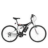 Bicicleta Dakota Jumbo Aro 26