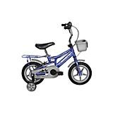 Bicicleta Penguin 1202 Aro 12