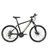 Bicicleta Montañera de Hombre X 90