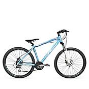 Bicicleta Vanguard 200 27.5h AZB