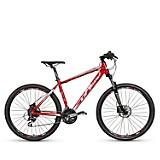 Bicicleta Montañera Leader Aro 27.5