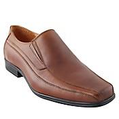 Zapato para Hombre Boston Crust Brandy