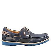 Zapatos para Hombre Forte