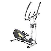El�ptica Fitness X10