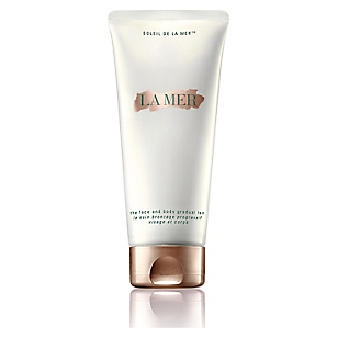 Autobronceante The Face and Body Gradual Tan 200 ml