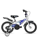 Bicicleta Best Scout 16 2015