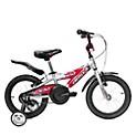 Bicicleta Scout 16 2015 Rojo