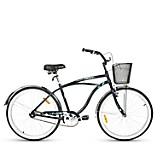 Bicicleta Malibú Cruiser Aro 26