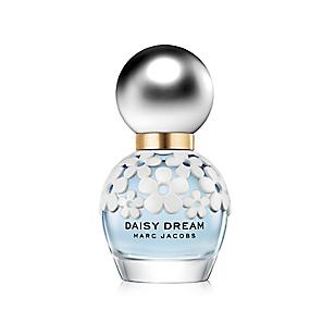 Fragancia de Mujer Daisy Dream EDT 30 ml