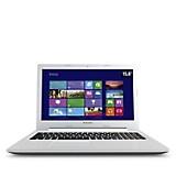 Notebook Z50-70 15,6
