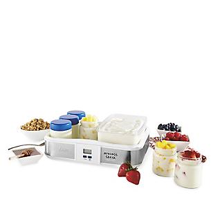 Yogurtera Digital CKSTYM1012-053