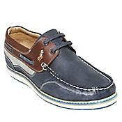 Zapatos Positano
