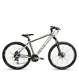 Bicicleta Vanguard 300 Aro 27.5 Plateado