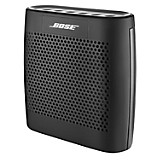 Soundlink Color Bt Negro