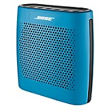 Soundlink Color Bt Azul