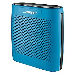 Soundlink Color Bt Azul