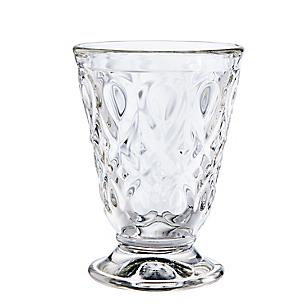 Copa para Agua Perigord
