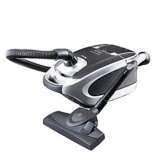 Aspiradora Digital 2400 W