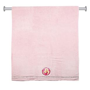 Toalla Pink 60 x 140 cm