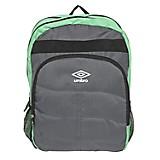 Mochila Backpack BTS15BP-DPG-0