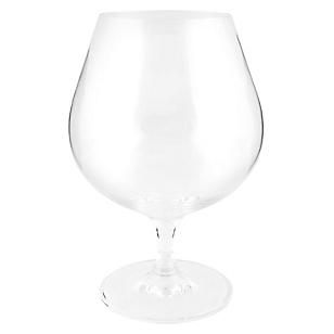 Copa para Brandy 660 ml