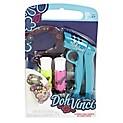 Set Decorativo DohVinci Door Hanger Kit