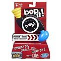 Bop It Micro Series