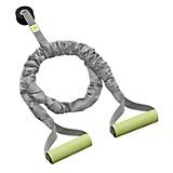 Ejercitador para brazos y piernas Body trainer