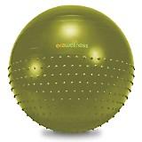 Balón para Pilates Verde Olivo