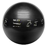Balón De Entrenamiento 75cm / Negro