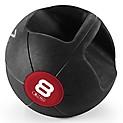 Balón Dual Grip 8 Libras