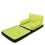 Sillón Cama Inflable Multi Max Air Couch